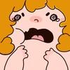 Spraza's avatar