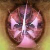 spreadnerdlove's avatar
