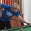 Spree93's avatar