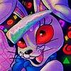 Spregevolexx's avatar