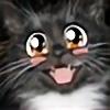 Sprettba11's avatar