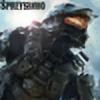 Spreysinho's avatar