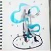 sprezzatura-core's avatar