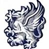 sprgrl18's avatar