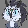 Spricht-Wie-Drachen's avatar