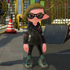 SprigganRequiem15's avatar