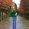 Sprigit's avatar