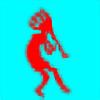 Spriglief's avatar
