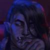 Spriinkles's avatar