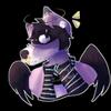 Spriinqles's avatar