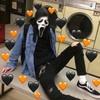 Sprikel's avatar