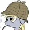Spril's avatar
