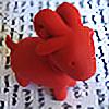 Sprilla's avatar