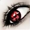 spring-2427's avatar