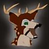 Spring-Buck's avatar