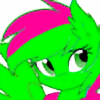Spring-Flower12's avatar