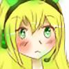 Spring-Hayase's avatar