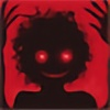 Spring-Head's avatar