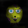 SPRING-loaded-Chibi's avatar