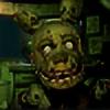 Spring-lock's avatar
