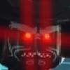 spring-locket's avatar