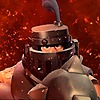 Spring-o-bonnie's avatar