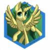 Spring-Sp1rit's avatar