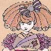 Spring74's avatar