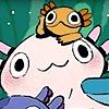 SPRINGALE's avatar