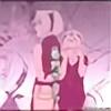 Springangel301's avatar