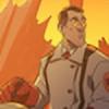SpringBonnet's avatar