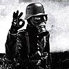 springbonnie1456's avatar