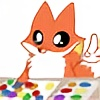 Springbonnie86's avatar