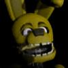 SpringbonnieAnimator's avatar