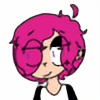 SpringbonnieUwU's avatar