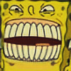 SpringboobSquirepin's avatar
