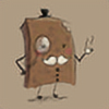 Springboylives's avatar