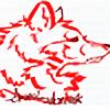 Springbrook's avatar