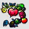 SpringDasie's avatar