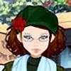 SpringDragonfly's avatar