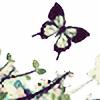 springdreamer's avatar