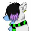 Springeh798's avatar