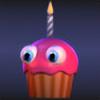 springer234's avatar