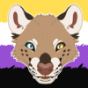 springf0x's avatar