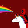 springfire2018's avatar