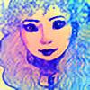 Springflake's avatar