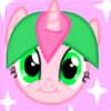 SpringFlowerPony's avatar