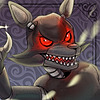 springfoxy456's avatar