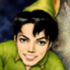 Springfur's avatar