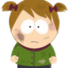 SpringGirl87's avatar